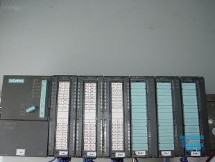 details anzeigen - SIMATIC S7-300 / Steuerung
