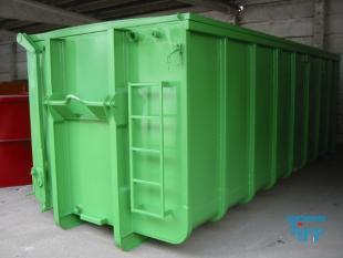 gebrauchte gebrauchtes gebrauchter wasserdichter. Black Bedroom Furniture Sets. Home Design Ideas