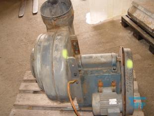 gebrauchte gebrauchtes gebrauchter radialventilator ventilator gebl se gebraucht 25571. Black Bedroom Furniture Sets. Home Design Ideas