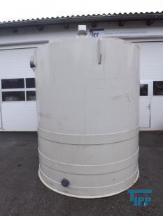 show details - PP-Behälter/ Speicherbehälter/ Lagertank/Stapelbehälter/Kunststoffbehälter