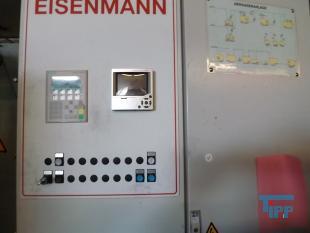 details anzeigen - Schaltschrank / Steuerungsschrank