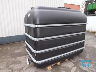 show details - WERIT room saving tank