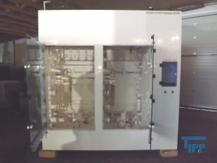 show details - KINETICS chemical dosing cabinet