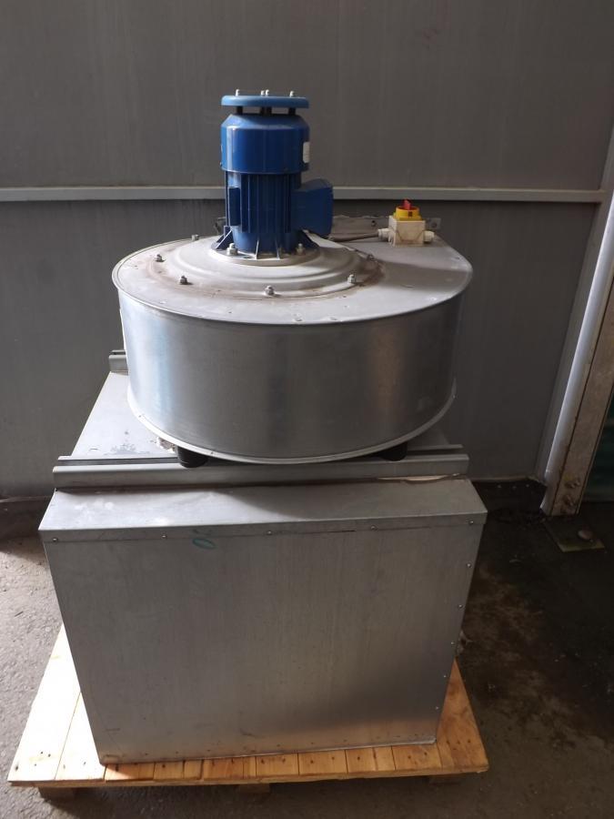 gebrauchte gebrauchtes gebrauchter radialventilator ventilator gebl se gebraucht 27121. Black Bedroom Furniture Sets. Home Design Ideas