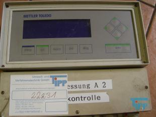 details anzeigen - pH Transmitter, Messumformer