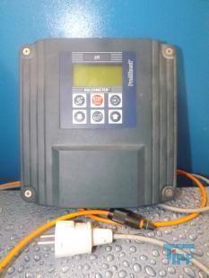 details anzeigen - Mess-und Regelgerät ProMinent Dulcometer