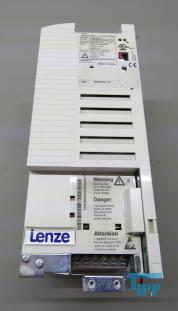 details anzeigen - Lenze Frequenzumrichter / Frequenzumformer