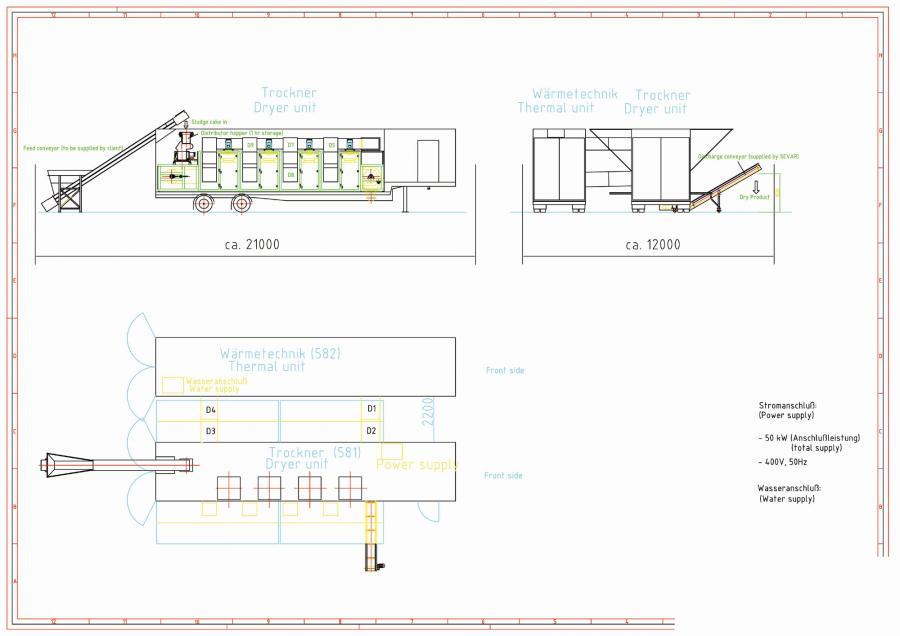 tipp gmbh artikel details. Black Bedroom Furniture Sets. Home Design Ideas